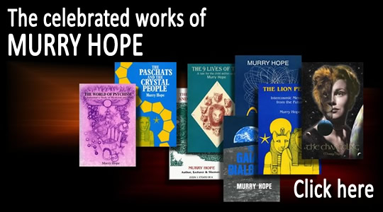 Thoth Publications, Magic and Witchcraft at Thoth